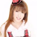 初姫 大きなペニクリは好きですか!? 早乙女優華