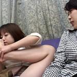 足の匂いを嗅ぐ女達 VOL.3