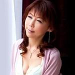 背徳相姦遊戯 母と子 #06 秋野美鈴 43歳