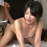 アジア古式マッサージ店盗撮65