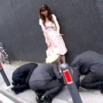 人妻ナンパ総集編 第13弾 本気汁伝説4時間スペシャル