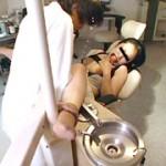 変態歯科医師のいる歯科盗撮