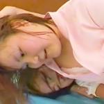 ガチンコ女闘美クラブ2