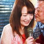 日本全国 ヤレる美人ママがいるスナック2 赤羽篇