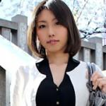 「あなた、ごめんなさい…。」 杉本乃梨香さん 28歳