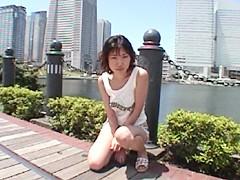 恥悦少女6 沢田まゆみ