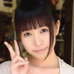 完全ガチ交渉!噂の、素人激カワ看板娘を狙え! vol.02