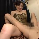ペニバン虐待レイプ 〜肛門完全破壊〜