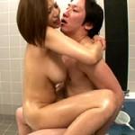 湯けむり近親相姦 母子入浴交尾 西條るり