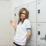 妄想フェチカメラ 女子校生おなら更衣室 1