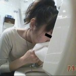 トイレ盗撮 ファイティングゲロ 2