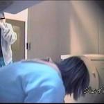 トイレ2カメハイパー卒業式ニ次会編 1・2