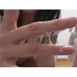 素人自画撮り オナニー投稿コレクション1