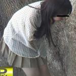 HD青姦FILE02