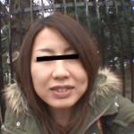 素人投稿 自画撮りシリーズ049 浣腸排泄 FILE 7