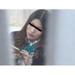 クリむきマン開きオナニスト3 女子学生Ver.