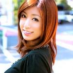 全国女子大生図鑑☆栃木 みきちゃん 22才