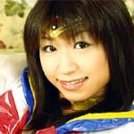 CosplayIV 04 YUURI AIZAWA