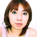 THE スーパー素人フェチストーリー 顔騎 アオイ編