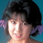 新説 伊豆の踊り子 桜樹ルイ