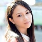 美少女即ハメ白書10
