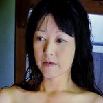 密着生撮り 人妻不倫旅行 #149