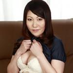 美形淫獣熟女 礼子(40)