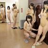 ヤリたい盛りの僕には大問題!裸族ばかりの女子寮