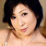 近親相姦美熟女セレクション VOL.5