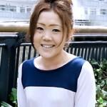 初撮り 小林美穂 四十二歳