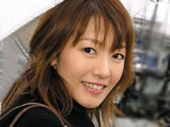 素人妻の旅 スペシャル 4時間 Vol.03