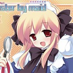 master by maid