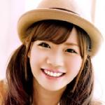 静岡発!ドM美少女AVデビュー 佐野芹香 18歳