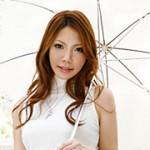 人妻百景 〜第十四景〜