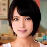 完全ガチ交渉!噂の、素人激カワ看板娘を狙え! vol.28