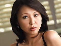 犯された社長秘書 石野麗子