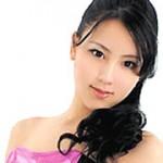 Sadistic Lady02 あずみ恋