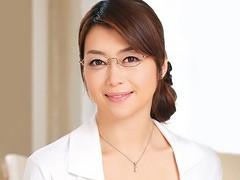 友人の妻はドスケベ家庭教師 北条麻妃