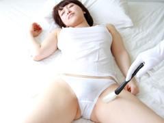 くすぐり パンティーマッサージ vol.5