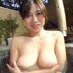 人妻不倫ノ湯 参 松浦ユキ(37歳)