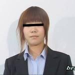 速報!うんこNEWSキャスター 〜女子アナコスプレ倶楽部〜