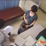 激撮 産婦人科病院 6