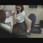 ★フルハイビジョン★女子校生達の 勉強机オナニー