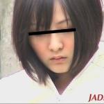 マ○コ丸見え隠撮 FILE01