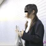 女子校生限定 チラチク!!2 ☆チラッとチクビを覗き盗りっ☆