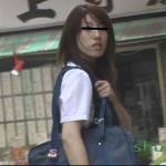 強襲撮 パンツ下げダッシュ!! 3 女子校生限定バージョン