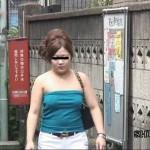 強襲撮 胸出しダッシュ!!6 〜おっぱい丸見えRUNAWAY'S〜