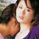 同級生のお母さん 佐藤美紀 美香