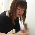 チ●ポ・●玉をイジりたがる女達!!