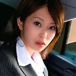 誘惑社長秘書潮まみれ 大塚咲